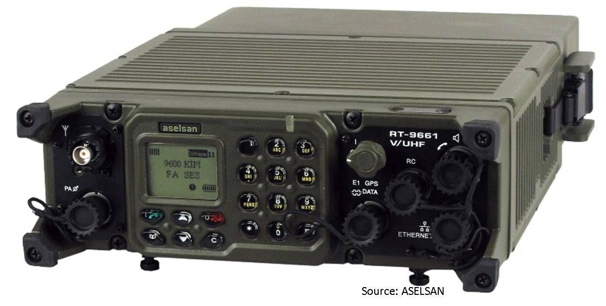 Pin On Radio Tv Ham Radio And Electronics
