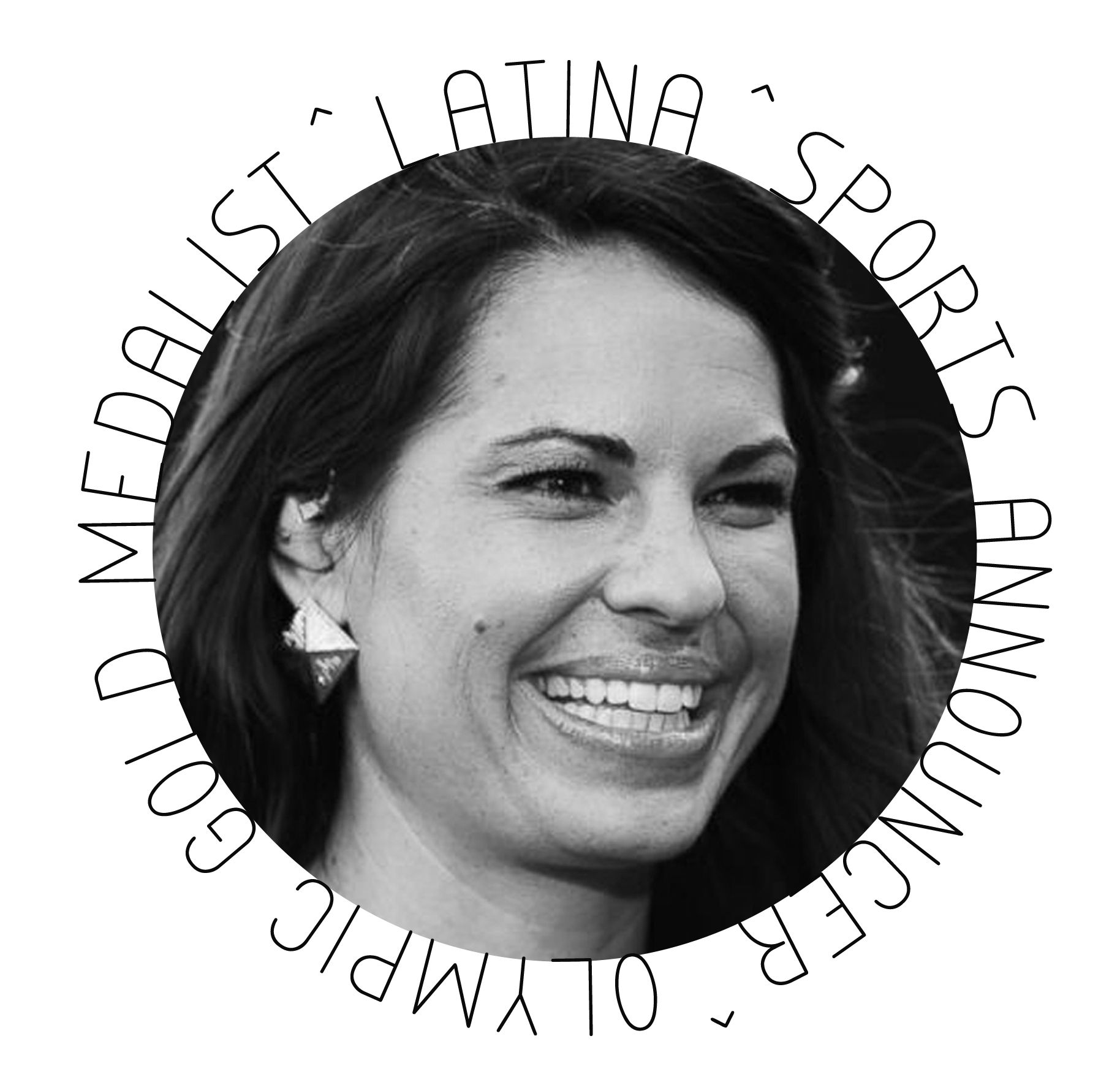 Jessica Mendoza Let's listen to what she is saying and