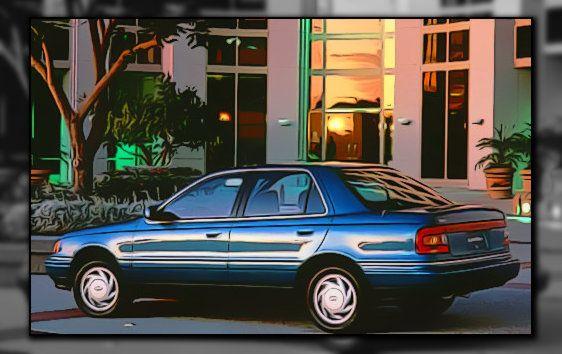 Hyundai Elantra Gls Sedan S Cars Pinterest Sedans