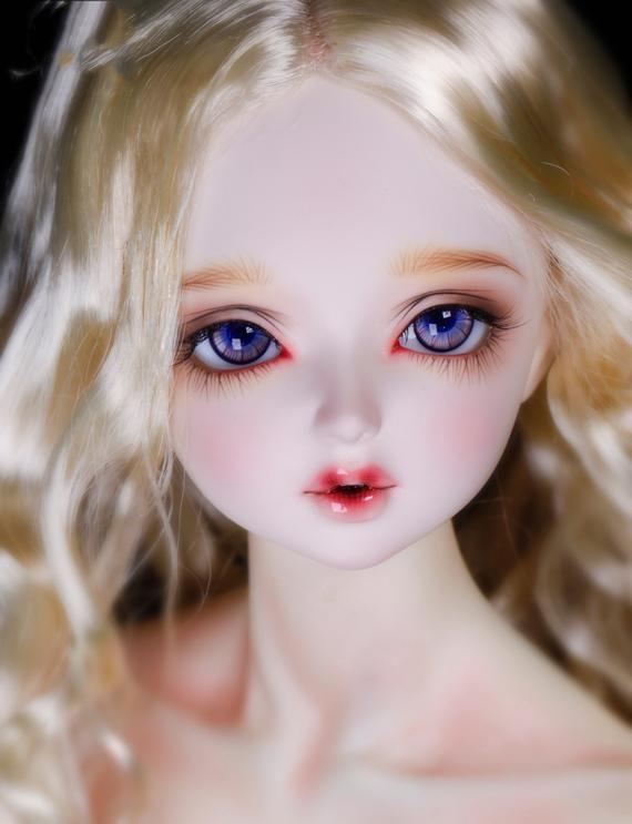 Fashion BJD Eyes/Safety Doll Eyes/Glass Eyes/Toy Eyes/Handmade Craft Eyes 10mm,14mm,16mm,18mm