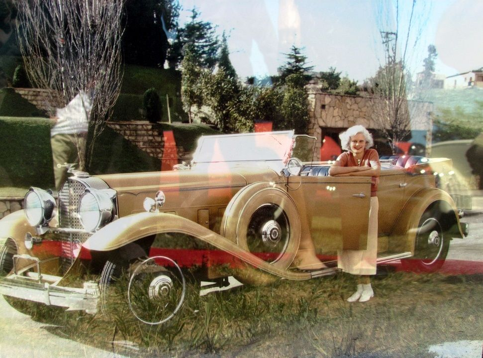 731 best Classic & Antique, Cars and Trucks. images on Pinterest ...