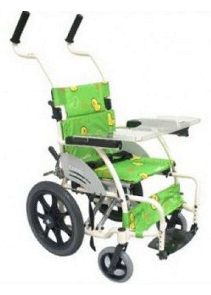 Karma Mobility Are A Specialists Manufacturer Of Lightweight Wheelchairs Designed To Help Make Life Easier Pediatric Wheelchair Wheelchair Wheelchairs Design