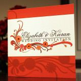 What information to include in a wedding invite