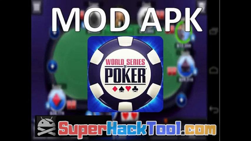 Idea by anton33 on promo codes world series of poker