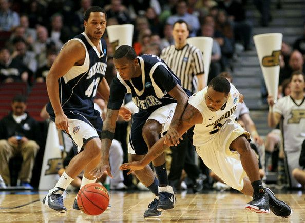 Canisius vs. Saint Peter's, College Basketball Betting, NCAA Odds, Pick and Prediction
