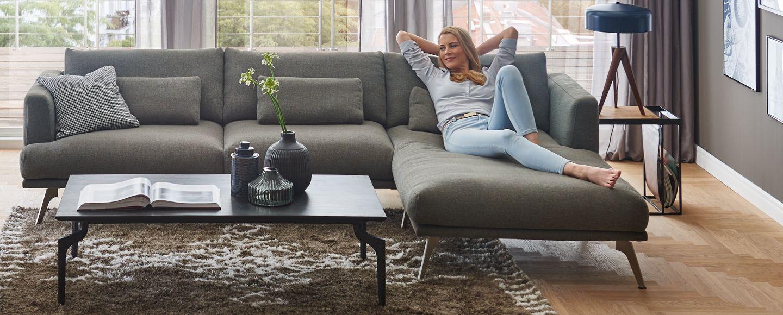 Account Suspended Couch Hochwertige Möbel Sofas