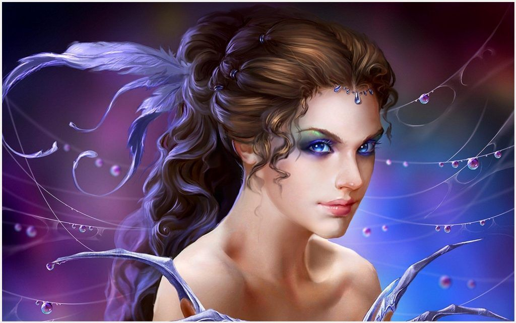 Fantasy girl wallpaper fantasy girl wallpaper fantasy girl fantasy girl wallpaper fantasy girl wallpaper fantasy girl wallpaper 1080p fantasy girl wallpaper voltagebd Images