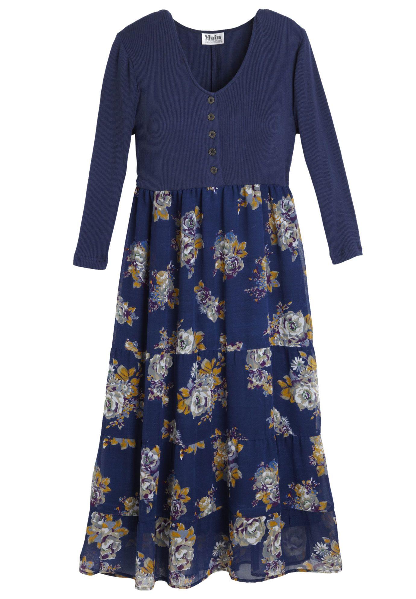 Park Art My WordPress Blog_Modest Maxi Dresses Plus Size