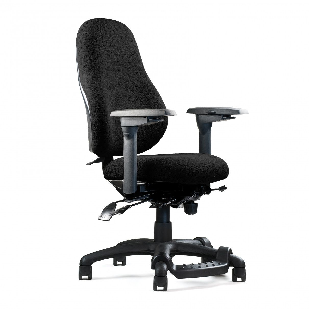 Office Chair Foot Rest Furniture For Home Check More At Http