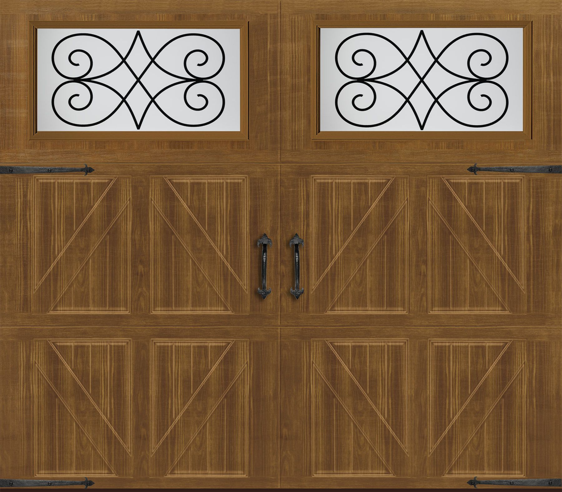 design your garage door table and chair and door design your garage door chi garage door design design your garage door and get free estimate