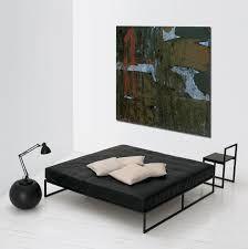 Fronzoni bed - Cappellini