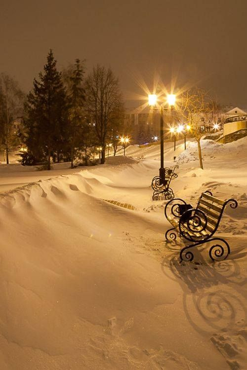 Pin By Kathy Alcala On Winter Pinterest Winter Picture Winter - 30 wonderfully wintery scenes around world
