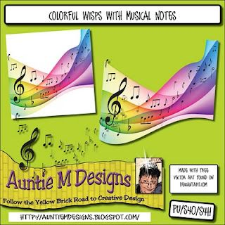 Music page, rockstar, musical instruments and more