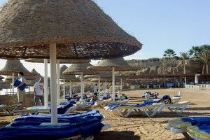 Otzyvy Ob Otele Radisson Blu Resort 5 Sharm El Shejh Oteli Sharm El Shejh Fotografii