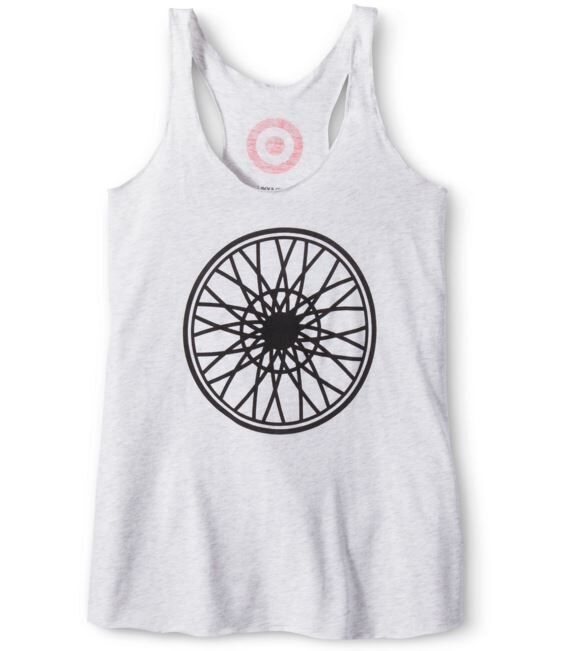 The New Target x SoulCycle Collaboration Is Here - SELF