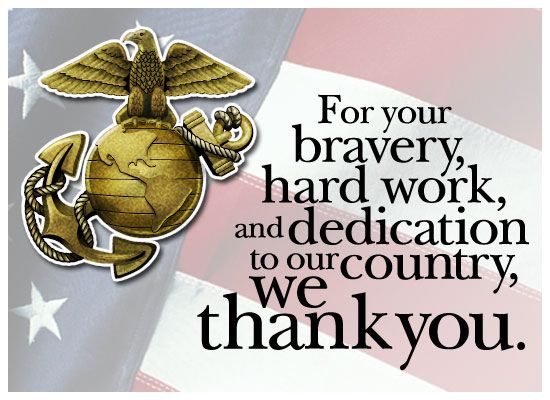 Free funny cards for facebook myfuncards thanks marine send thank a marine for his or her service with this patriotic ecard on veterans day armed forces day and more publicscrutiny Image collections