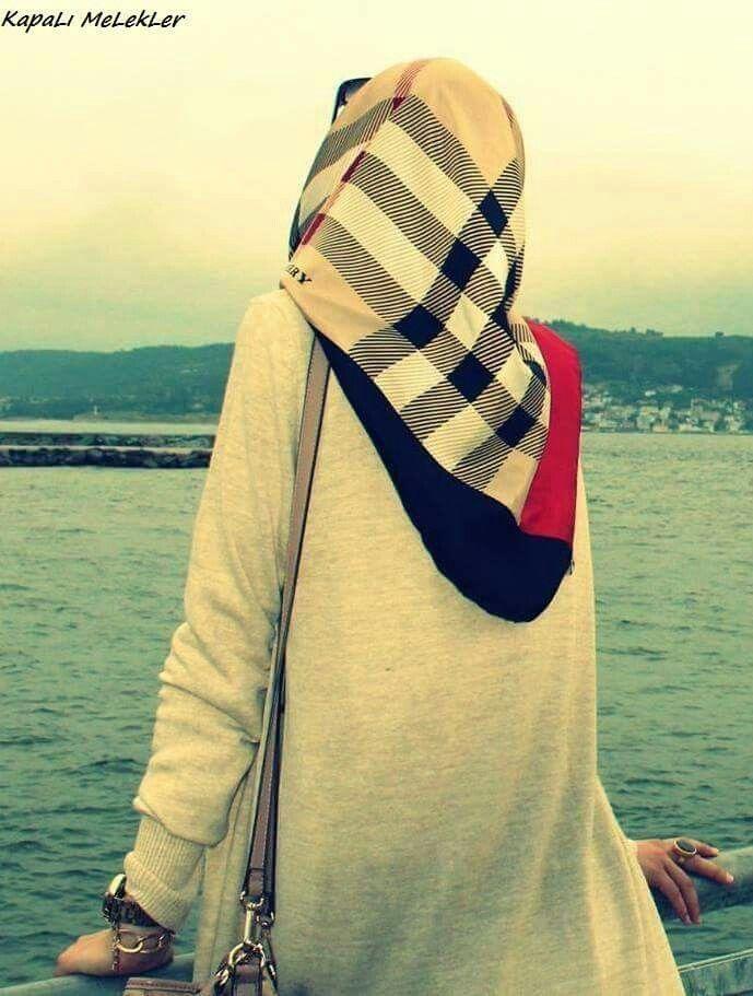 muslim women beautiful hijab hijabi girl