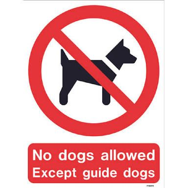 Image Result For No Dogs Allowed Signs Printable Printable Signs Printables Dogs