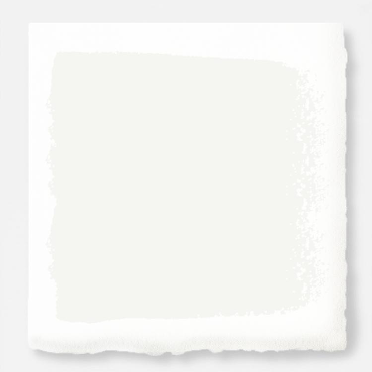 True White Premium Home Magnolia Homes Paint
