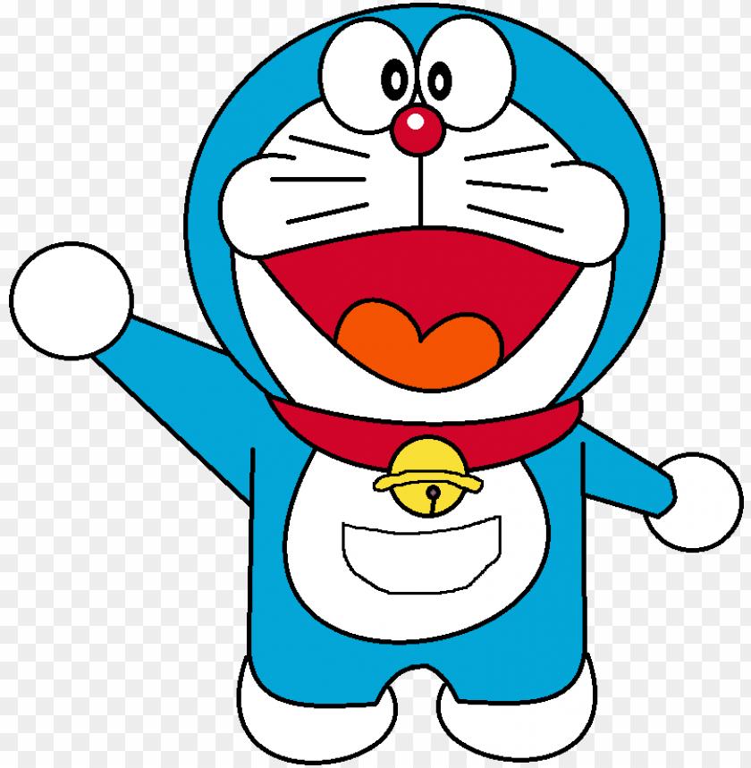 Frame Wallpaper Doraemon Background Doraemon In 2020 Doraemon Wallpapers Drawing Wallpaper Hd Anime Wallpapers