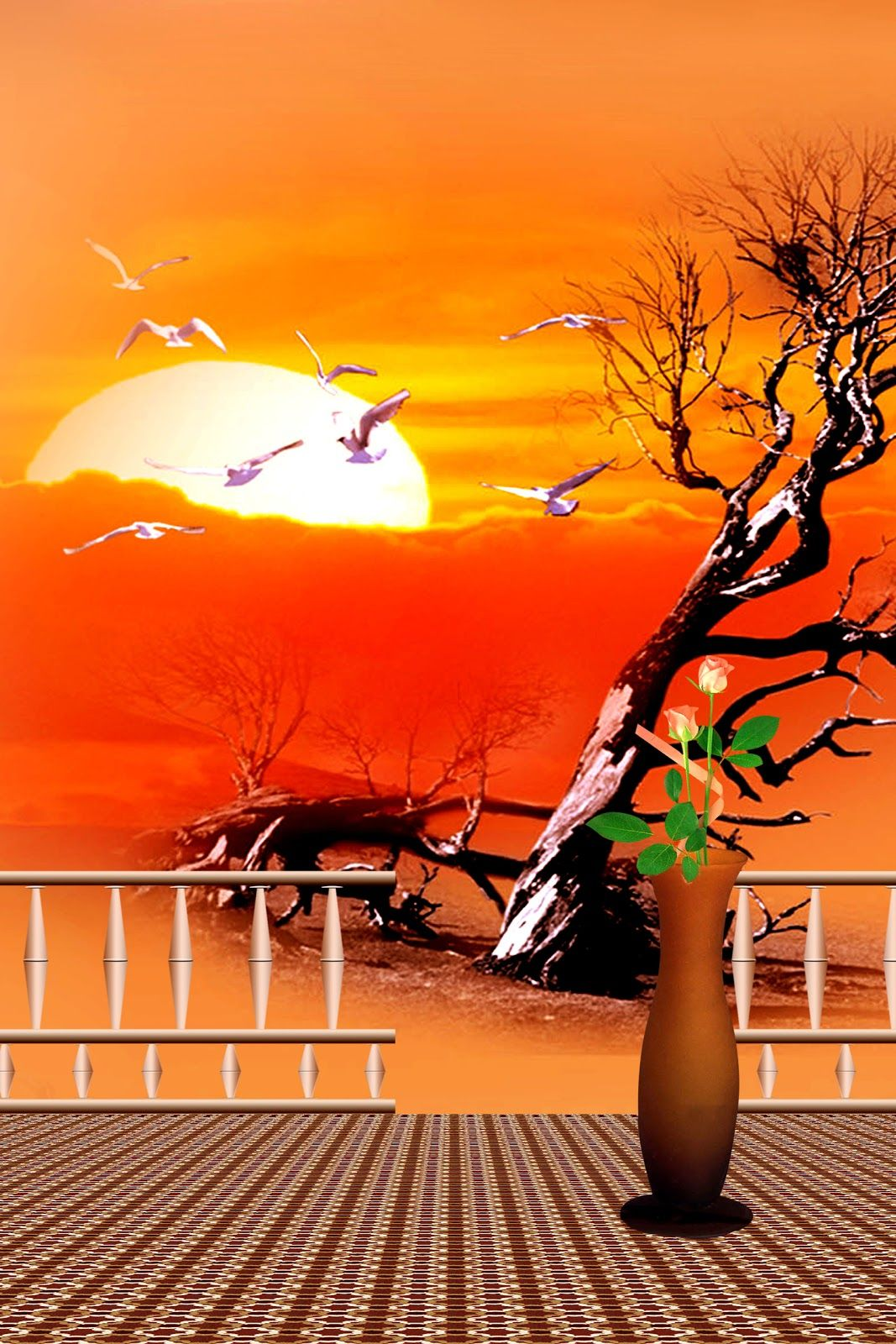 background images free download