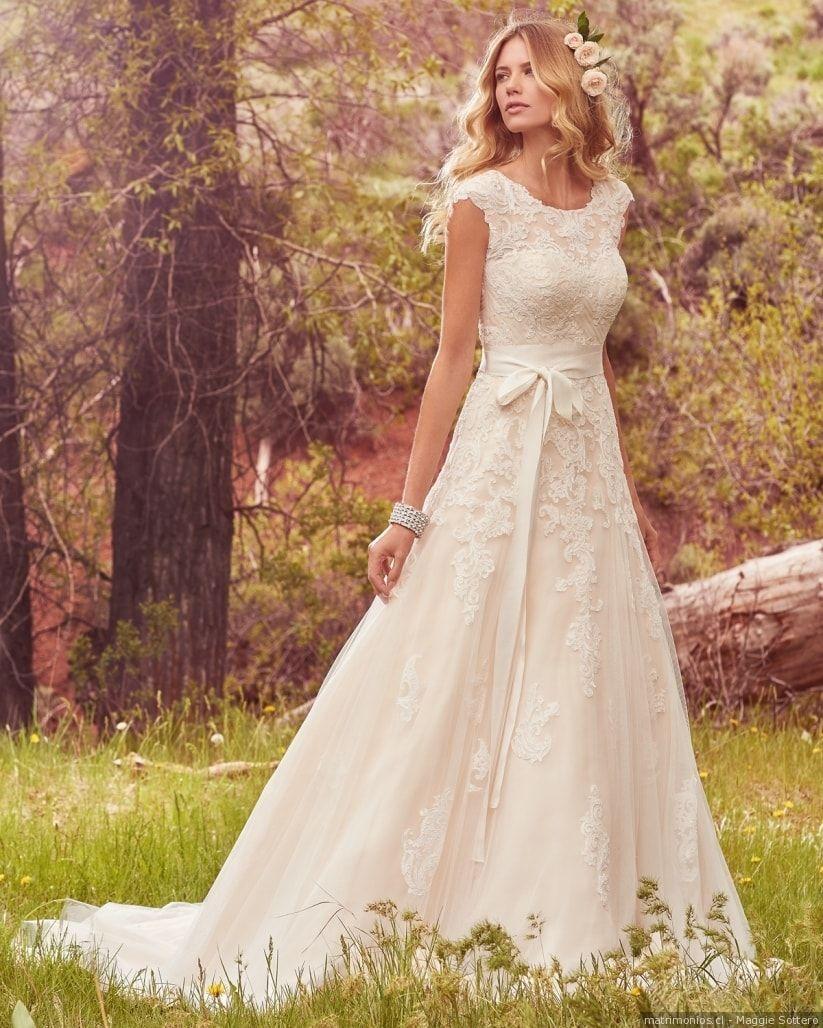 Ladybird 417042, collectie 2017   Wedding gowns   Pinterest ...
