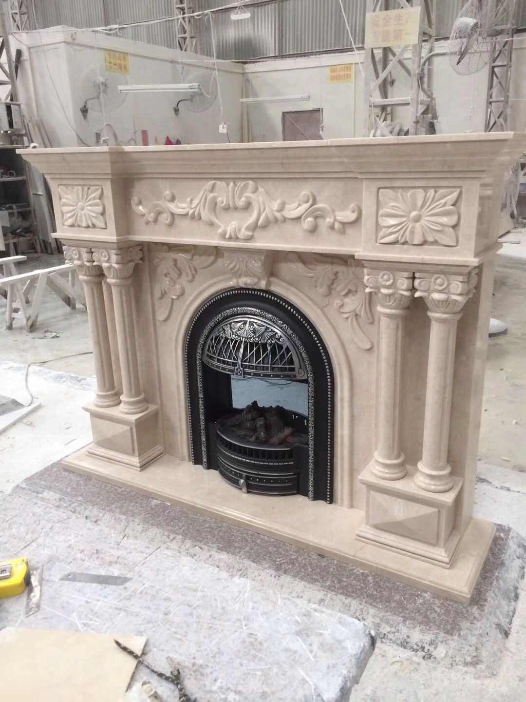 Gas Fireplace Experts 1 Dealer For Gas Fireplaces