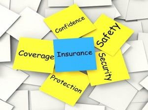 5 Essential Types Of Insurance Every Small Business Owner Should