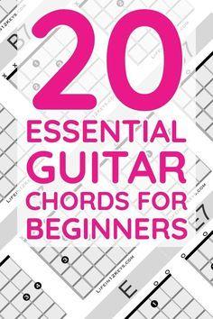Guitar lesson books for beginners pdf