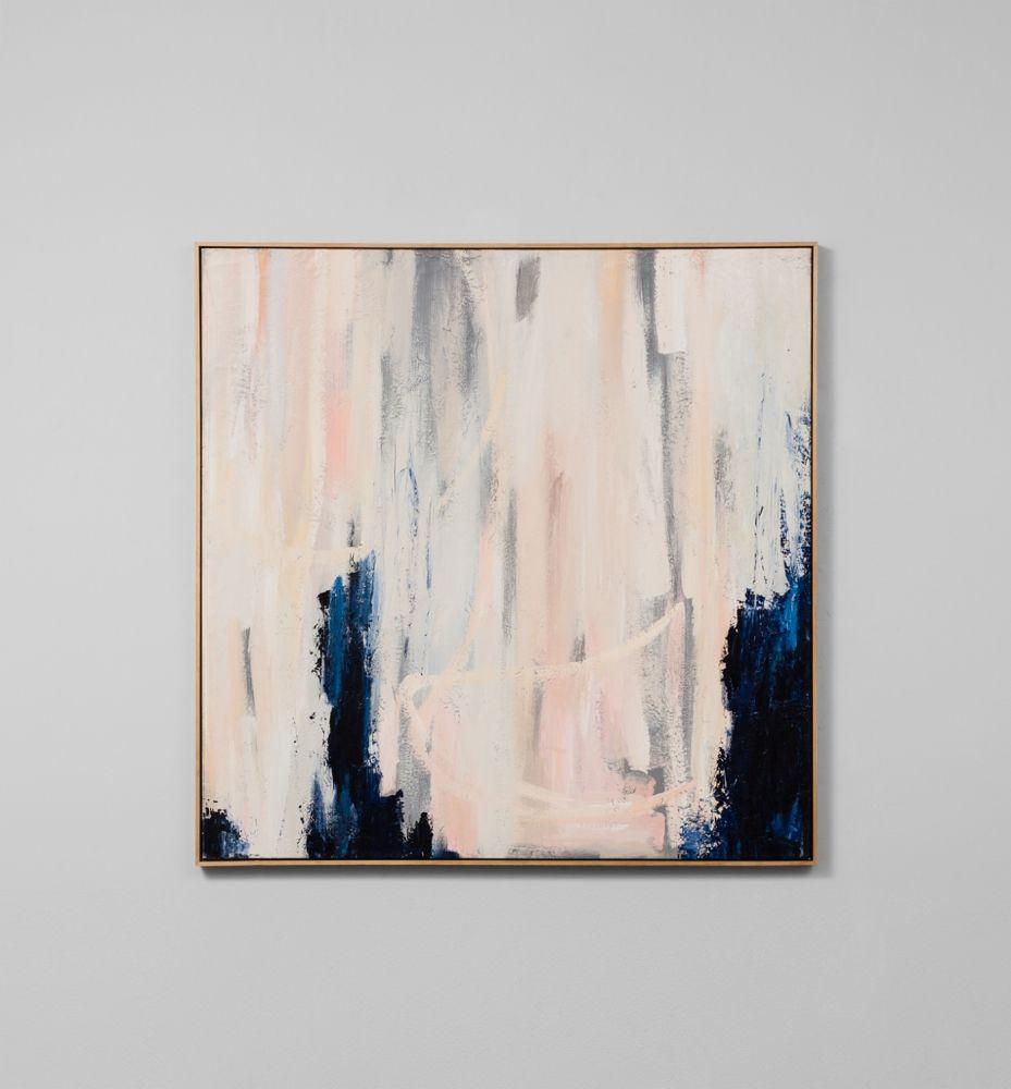 Framed Canvas Wall Art warranbrooke - fredrika: framed | homelove | pinterest | ink