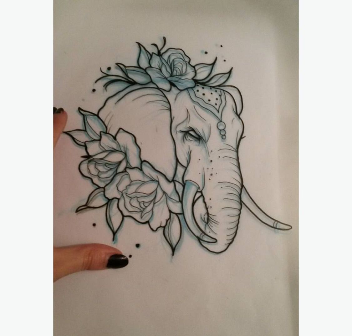 Pin by phoebe lynk on tattoos pinterest tattoo piercings and