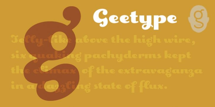 Download Geetype font download | Myfonts, Download fonts, Cute fonts