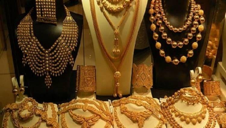 أسعار الذهب في السوق المحلية .. وعيار 18 يسجل 333 جنيه - https://7dnn.net/%e2%80%8b%d8%a3%d8%b3%d8%b9%d8%a7%d8%b1-%d8%a7%d9%84%d8%b0%d9%87%d8%a8-%d9%81%d9%8a-%d8%a7%d9%84%d8%b3%d9%88%d9%82-%d8%a7%d9%84%d9%85%d8%ad%d9%84%d9%8a%d8%a9-%d9%88%d8%b9%d9%8a%d8%a7%d8%b1-18/