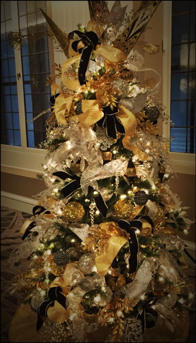 Jackson Florist Christmas (13) customchristmas