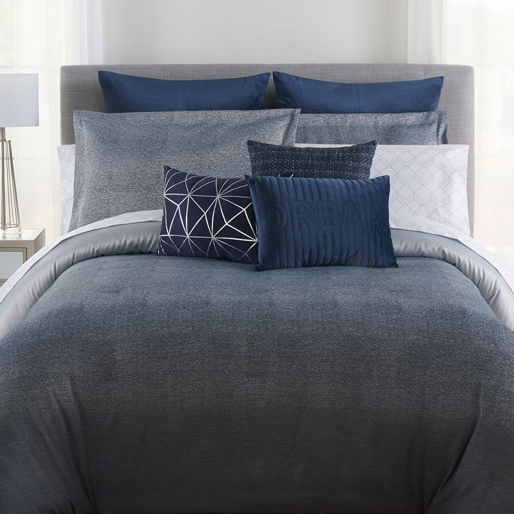Pin By Tk On Keanu Duvet Cover Sets Bed King Sheet Sets