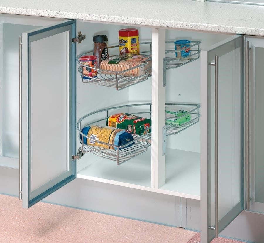 Aluminum Frame Glass Kitchen Cabinet Doors Diy Storage Cabinets Glass Kitchen Cabinet Doors Glass Kitchen Cabinets