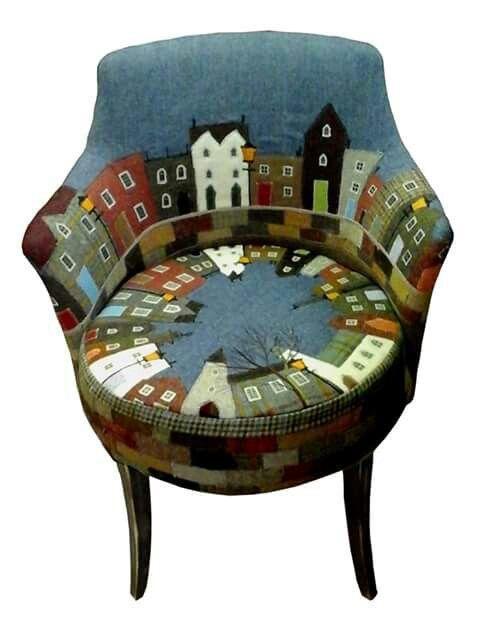 Pin Von Die Kleine Corinthe Auf Rooms | Pinterest | Möbel, Stuhl Und Sessel