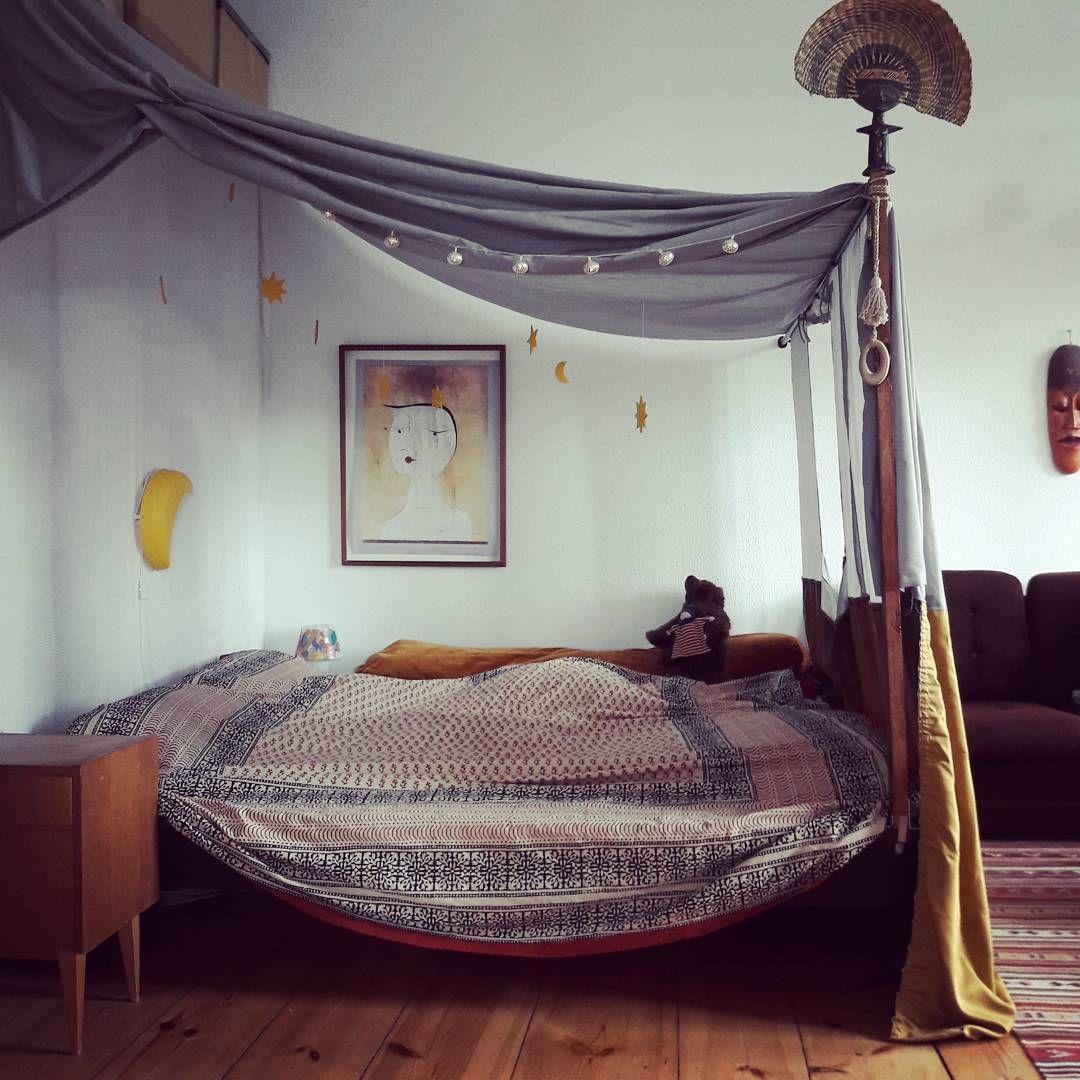 Behutsamer Schlaf Mit Dem Besten Himmelbett Vorhang Himmelbetten