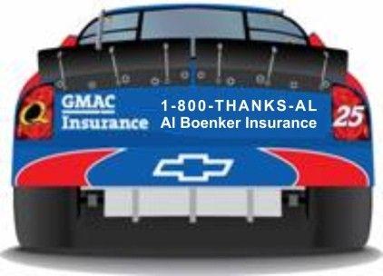 GMAC Insurance | Car photo inexpensive auto insurance ...