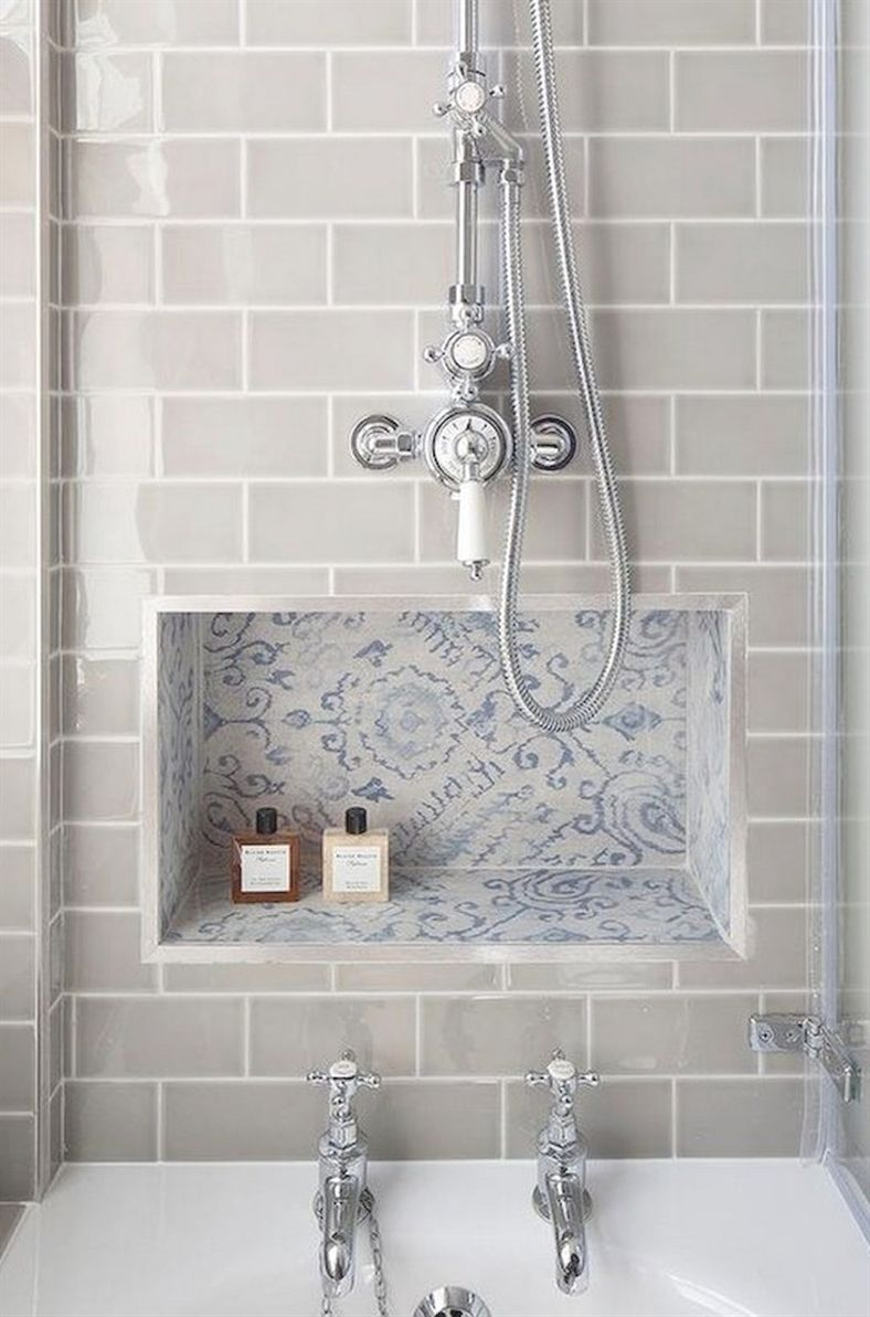 Badezimmerdesigns 8 x 6 cool small bathroom remodel ideas smallbathroomrenovations