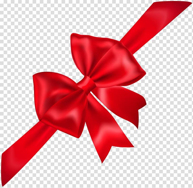 Pin By Paola Castillo On Cintas Ribbon Png Gift Ribbon Red Ribbon