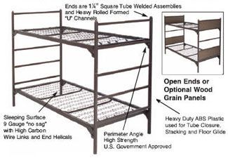 Military Bunk Bed Trents Room In 2018 Pinterest Bunk Beds