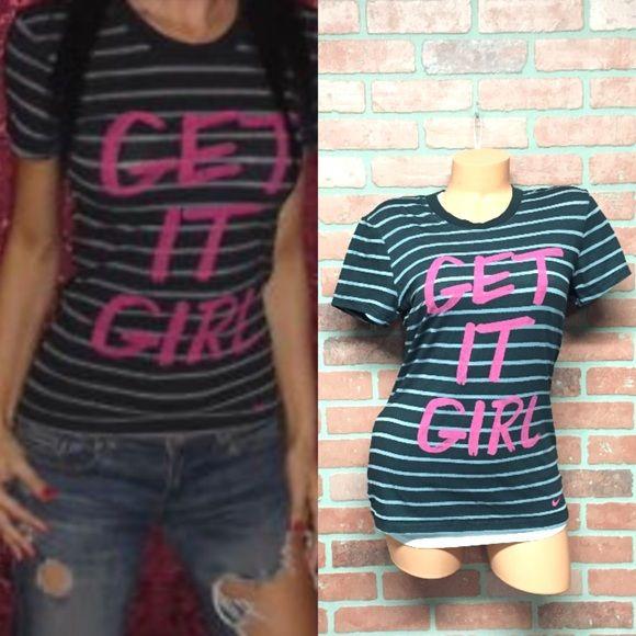 Spandex girl strip