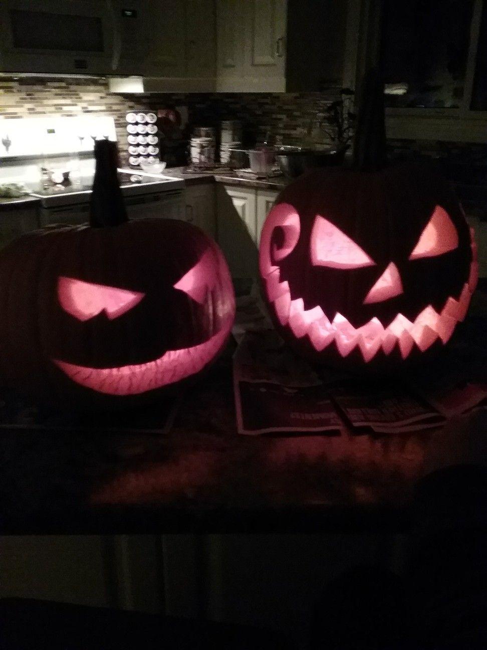 Pin by susan stamour on halloween pinterest halloween