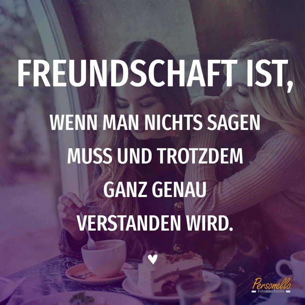 Magnet Mit Deinem Foto Bedrucken Fotomagnet Spruche Zum Danke Sagen Freundschaft Zitate Danke Spruche Uber Freundschaft