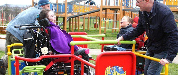 the play park at exeter devon uk short breaks for disabled children pinterest exeter devon. Black Bedroom Furniture Sets. Home Design Ideas