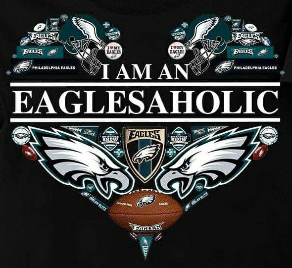 pin by lisa kell on philadelphia eagles pinterest eagles memes sport football and football team. Black Bedroom Furniture Sets. Home Design Ideas