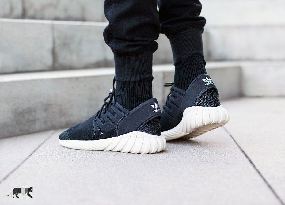tubular doom mens