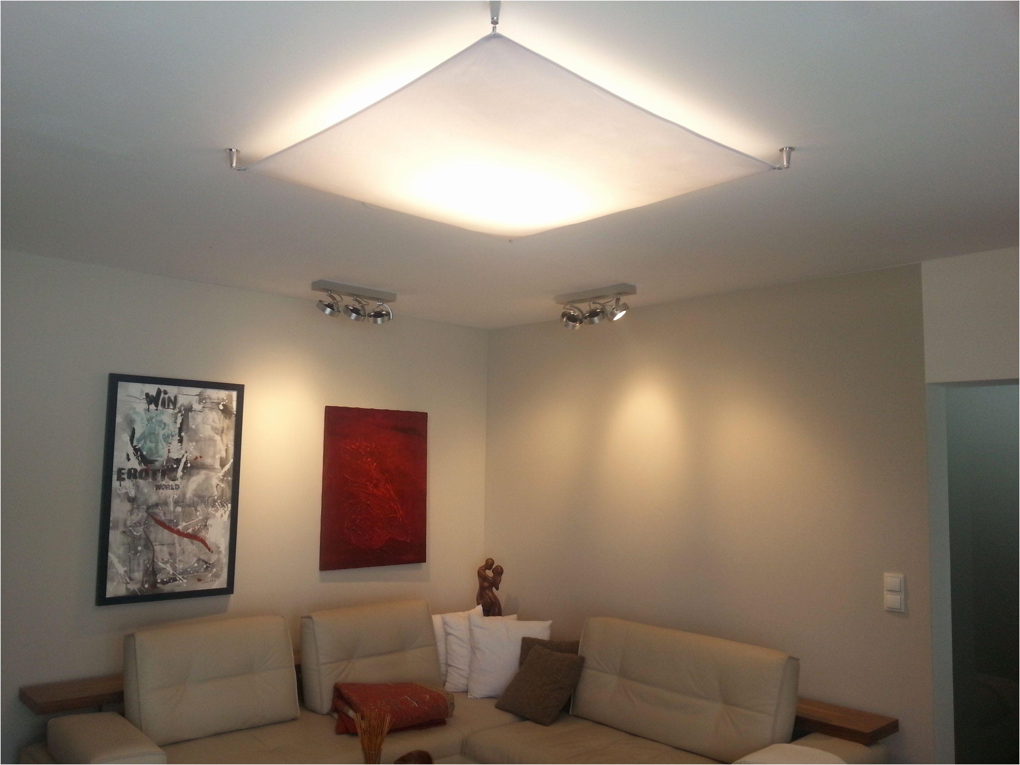 Wohndesign Wunderschon Lampe Decke Ideen From Lampe Flur Decke