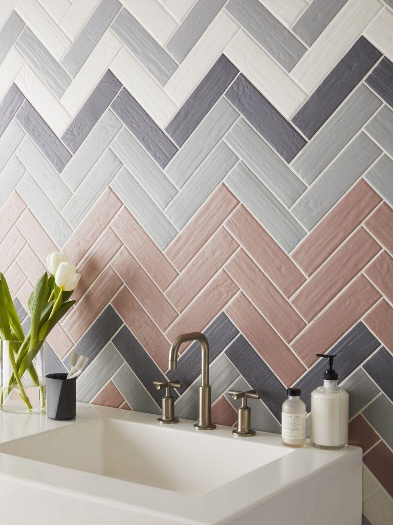 Tile Patterns And Layouts The Tile Shop Blog The Tile Shop